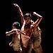 Filipino Dance Talent in Setouchi Trienalle 2016