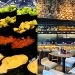 New Japanese concepts 'Izakaya Sensu' and 'Chotto Matte' are now open for dinner at Net Park, BGC