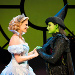 Wicked Flies Back Into Manila to Cast Its Spell in February!