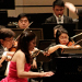 PPO's Historic Concert at Carnegie Hall