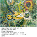 Ernest Concepcion's Artist Talk at Tin-aw Art Gallery