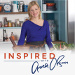 Catch Canada's baking sweetheart Anna Olson Live at Eastwood Mall