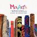 MaArte Fair at 8 Rockwell