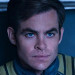Chris Pine recalls working with Anton Yelchin in Star Trek Beyond