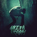 'Green Room' Carries on in the Carpenter Tradition