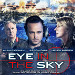 'Eye in the Sky' Studies How War is Waged Today