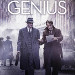 'Genius' Would Not be Approved by its Subject