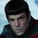 U.S.S. Enterprise Crew Divided in Star Trek Beyond