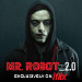 Worldwide Smash Hit, Mr. Robot, Returns Exclusively on IFLIX
