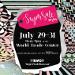 SuperSale Bazaar Midyear Sale 2016