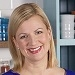 Kitchen Pro Files: Inspired with Anna Olson, Canadian Culinary Icon and Celebrity Chef