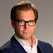 Michael Weatherly stars in new drama 'BULL'