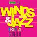 Winds & Jazz Festival 2016