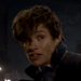 Comic-Con Trailer of 'Fantastic Beast' Explores New Era of Magic