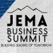 JEMA Business Summit: Building Leaders of Tomorrow