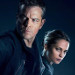 While Still Entertaining, 'Jason Bourne' Doesn't Feel Necessary