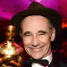 Oscar-Winner Mark Rylance Inspires Love, Friendship as The BFG
