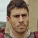 Toby Kebbell Betrays His Brother Ben-Hur in New Action Adventure