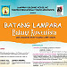 Batang Lampara, Batang Kuwentista: Lampara Storytelling Competition 2016 Returns