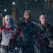 Worst Heroes Ever in 'Suicide Squad'