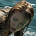 Blake Lively and Her Powerful Will to Survive in The Shallows