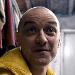 WATCH: Shyamalan Depicts 'Split' Personality Disorder in Creepy Trailer