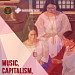 Music, Capitalism, and Nation: On the Roots of Transcultural Philippine Music