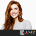 'Teen Wolf' Star Holland Roden to Fly to Manila for AsiaPOP Comicon 2016