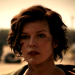 WATCH: Jovovich, Co-Stars Bring 'Resident Evil: Final Chapter' Trailer to PH Fans