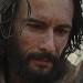 Rodrigo Santoro Feels Blessed to Play Jesus Christ in Ben-Hur
