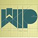 WIP: Parating, Papunta, Nandito Na