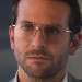 Bradley Cooper Reunites with Hangover Director for War Dogs