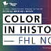 Color in History: FHL Now 20