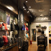 Pacsafe opens first flagship store in the world in the Philippines