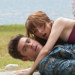 Anna Kendrick and Zac Efron in R-Rated Comedy 'Mike and Dave Need Wedding Dates'