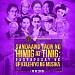 Sandaang Taon ng Himig at Tinig: Pagpupugay ng UP Kolehiyo ng Musika