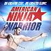 American Ninja Warrior Returns on AXN