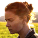 WATCH: New Trailer of Mystery Thiller 'Arrival' Has Landed