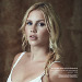 'Vampire Diaries' Star Claire Holt is the next AsiaPOP Comicon Celebrity Guest