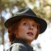 Bryce Dallas Howard follows up 'Jurassic World' with 'Pete's Dragon'
