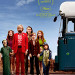 'Captain Fantastic' is a Little More Thoughtful Than Most