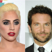 Lady Gaga to Star Opposite Bradley Cooper in Reimagining of A Star is Born