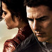 'Jack Reacher: Never Go Back' Launches Payoff Poster