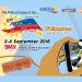 27th Philippine Travel Mart