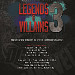 'Legends and Villains 3' at SM Mall of Asia