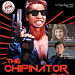 The Chipinator Show