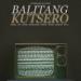 Balitang Kutsero - A multimedia art exhibit