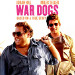 The Truth is Simplified in 'War Dogs'