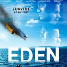 'Eden' Can't Justify its Conflict