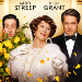 'Florence Foster Jenkins' is About the Performance